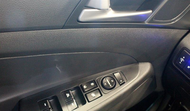 2017 Hyundai Tucson AWD 1.6T Ultimate in Regina, Saskatchewan - 3 - w1024h768px