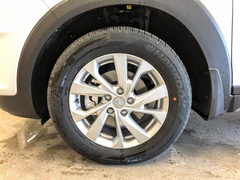 2019 Hyundai Tucson FWD 2.0L Preferred in Regina, Saskatchewan - 13 - w1024h768px