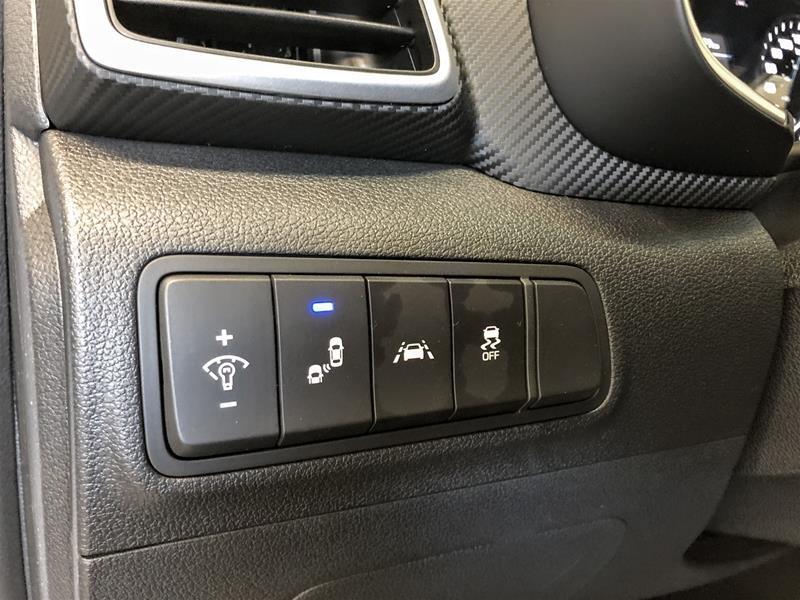 2019 Hyundai Tucson FWD 2.0L Preferred in Regina, Saskatchewan - 6 - w1024h768px