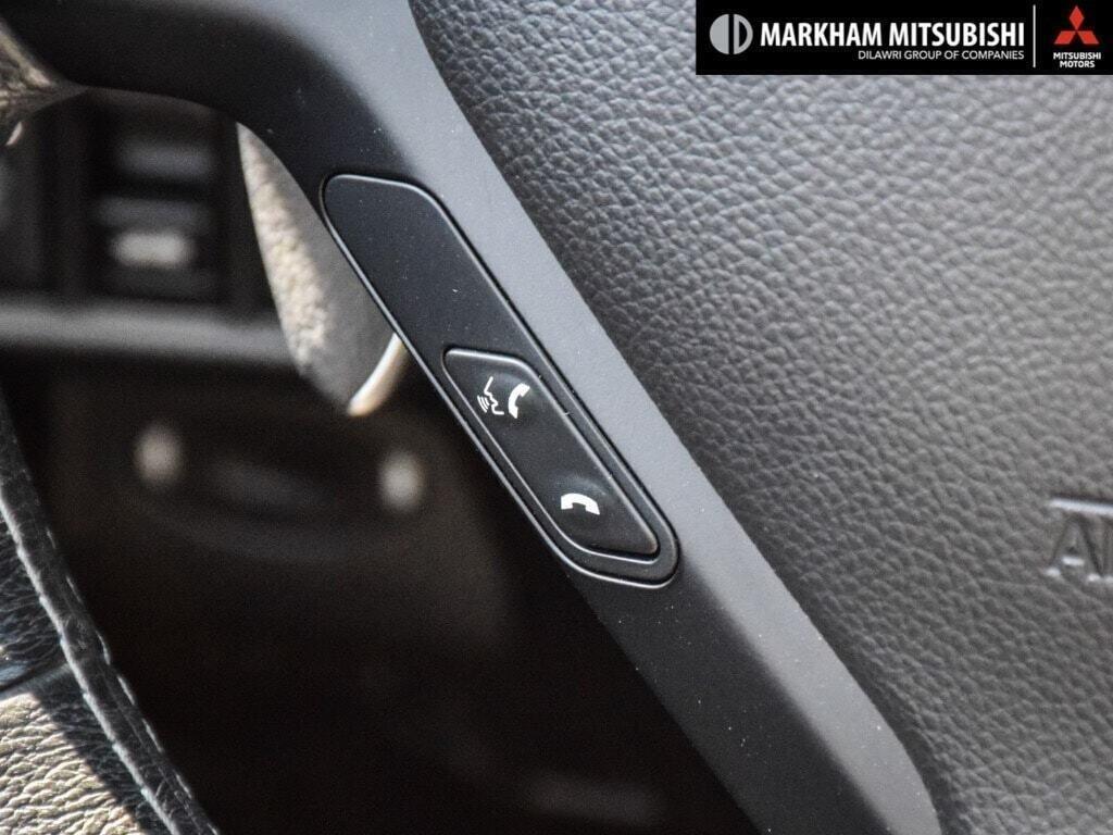2014 Infiniti Q60 Coupe Premium Sport AWD in Markham, Ontario - 15 - w1024h768px