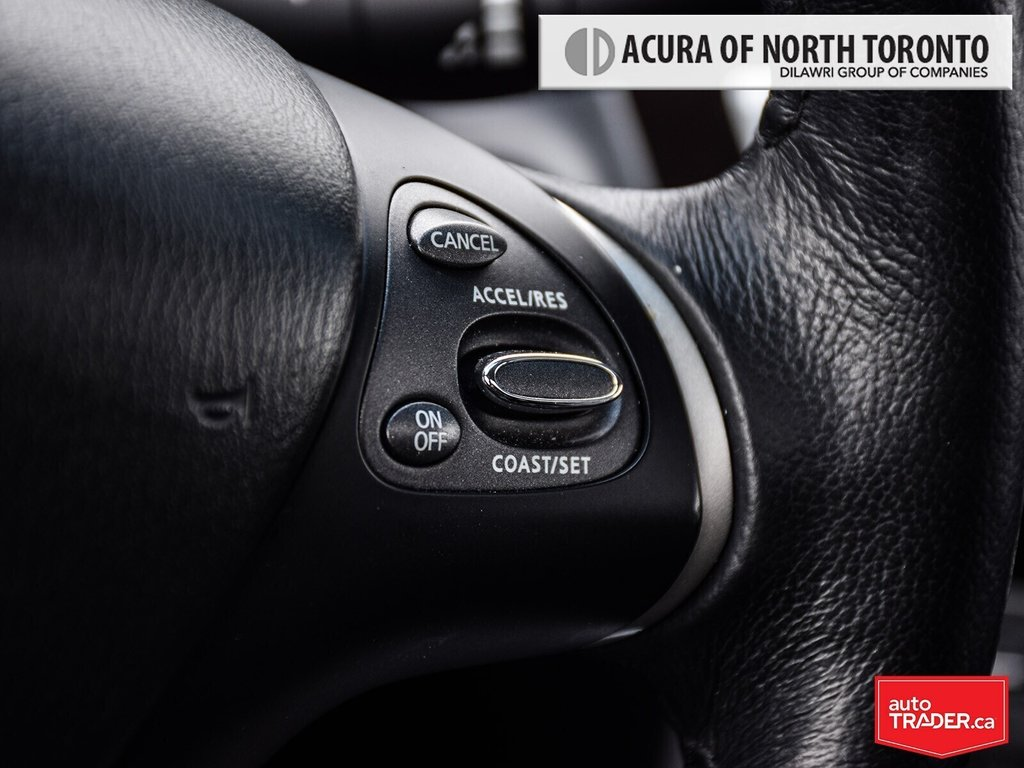 2015 Infiniti QX60 AWD in Thornhill, Ontario - 22 - w1024h768px