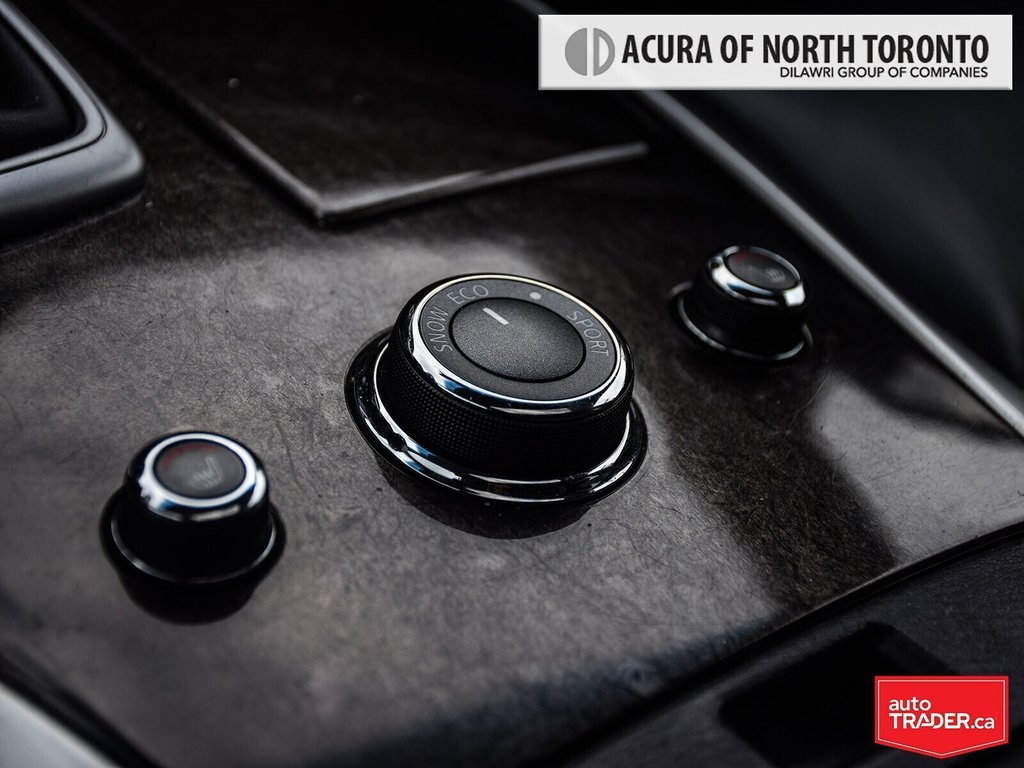 2015 Infiniti QX60 AWD in Thornhill, Ontario - 20 - w1024h768px