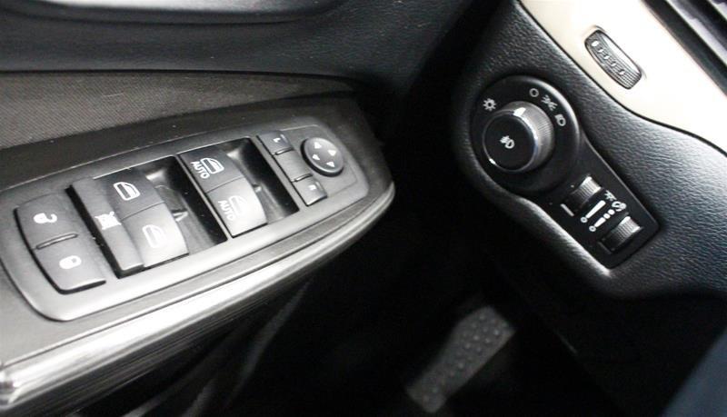 2014 Jeep Cherokee 4x4 North in Regina, Saskatchewan - 3 - w1024h768px