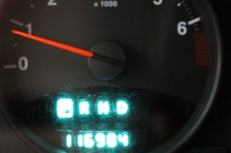 2010 Jeep Compass Sport 4D Utility 4WD in Regina, Saskatchewan - 2 - w1024h768px