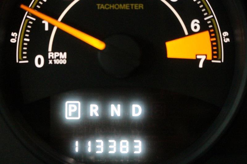 2014 Jeep Patriot 4x4 Sport / North in Regina, Saskatchewan - 2 - w1024h768px