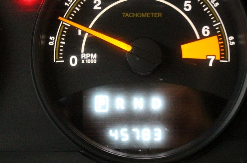 2015 Jeep Patriot 4x4 Sport / North in Regina, Saskatchewan - 2 - w1024h768px