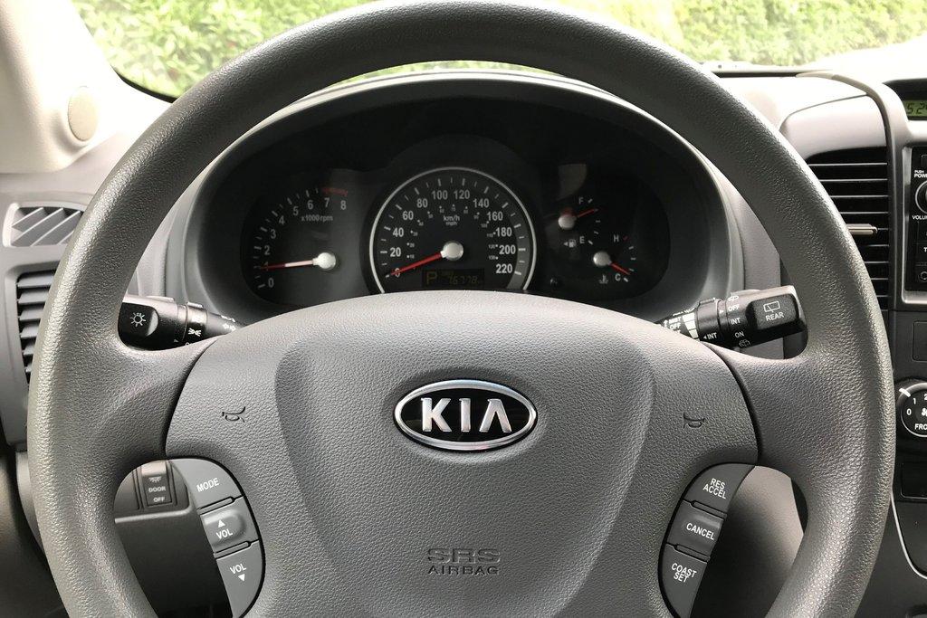 2012 Kia Sedona EX at in North Vancouver, British Columbia - 6 - w1024h768px
