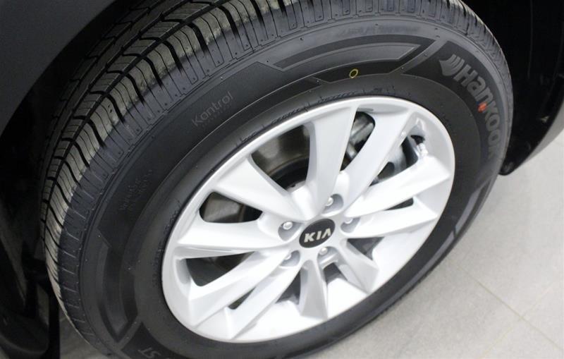 2019 Kia Sorento LX 2.4L AWD in Regina, Saskatchewan - 17 - w1024h768px