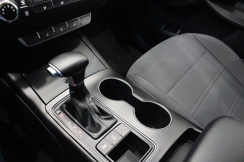 2019 Kia Sorento LX 2.4L AWD in Regina, Saskatchewan - 4 - w1024h768px