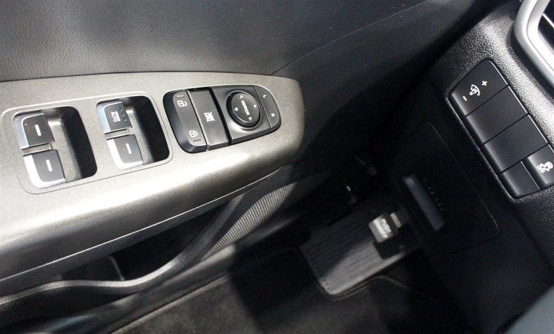 2019 Kia Sportage LX AWD in Regina, Saskatchewan - 3 - w1024h768px
