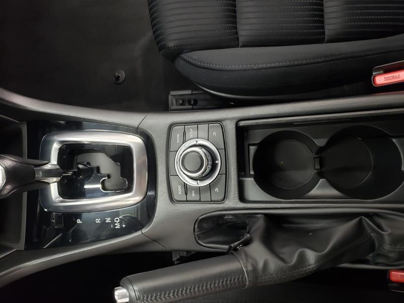 2014 Mazda Mazda6 GS at in Mississauga, Ontario - 16 - w1024h768px