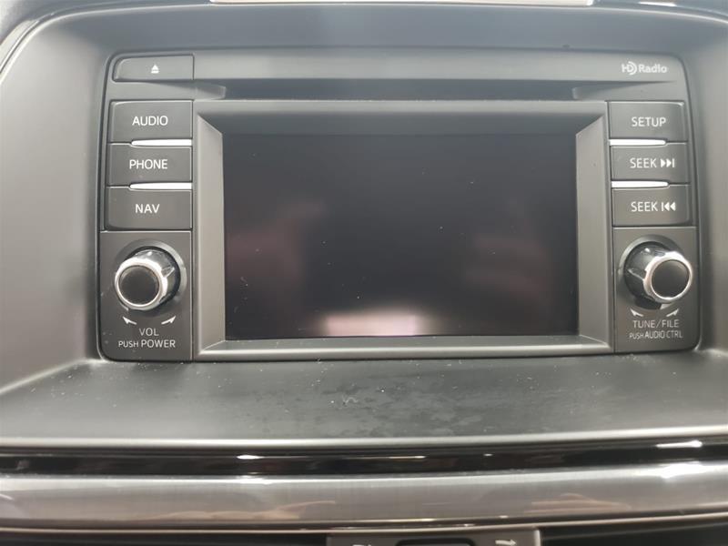 2014 Mazda Mazda6 GS at in Mississauga, Ontario - 14 - w1024h768px