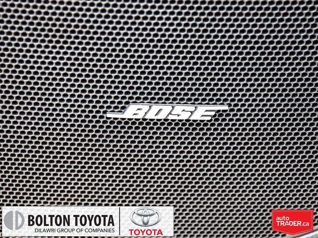2016 Mazda Mazda6 GT at in Bolton, Ontario - 23 - w1024h768px