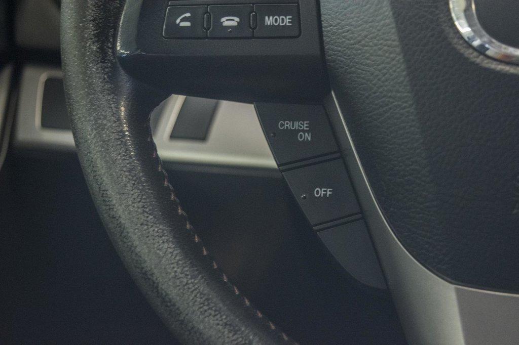 2012 Mazda Mazdaspeed3 ** ** CLIMATISEUR** in Dollard-des-Ormeaux, Quebec - 16 - w1024h768px