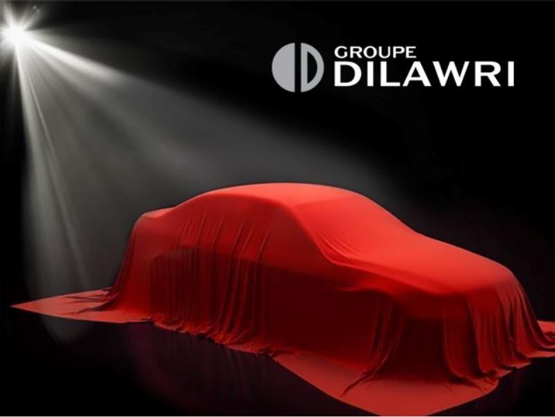 2012 Mazda Mazdaspeed3 ** ** CLIMATISEUR** in Dollard-des-Ormeaux, Quebec - 37 - w1024h768px