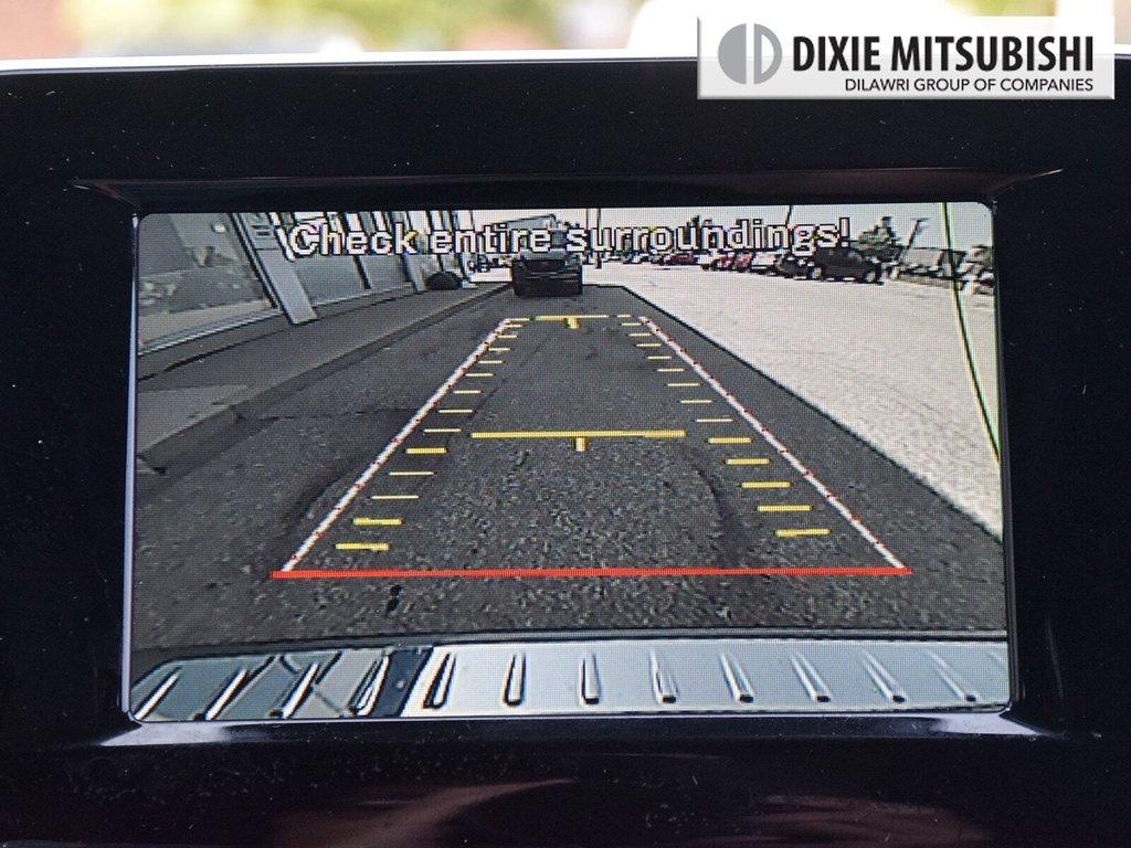 2014 Mercedes-Benz B250 Sports Tourer in Mississauga, Ontario - 19 - w1024h768px