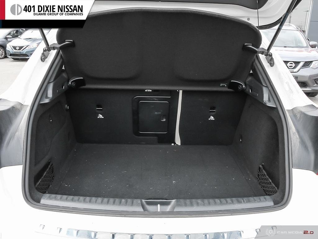 2018 Mercedes-Benz GLA250 4MATIC SUV in Mississauga, Ontario - 11 - w1024h768px