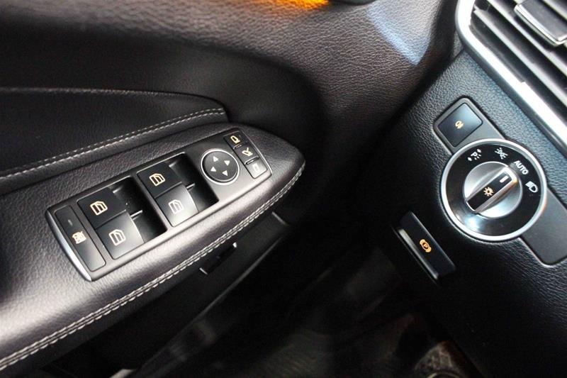 2016 Mercedes-Benz GLE350d 4MATIC in Regina, Saskatchewan - 3 - w1024h768px