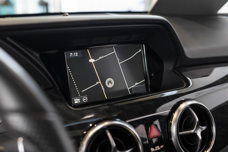 2015 Mercedes-Benz GLK250 BlueTEC 4MATIC SUV in Langley, British Columbia - 35 - w1024h768px