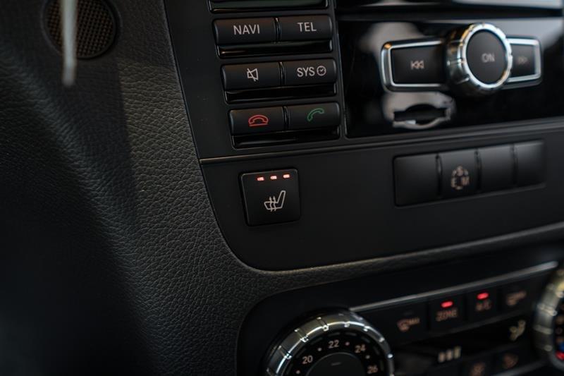 2015 Mercedes-Benz GLK250 BlueTEC 4MATIC SUV in Langley, British Columbia - 17 - w1024h768px