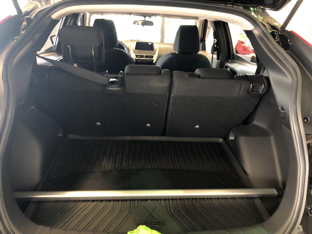 2019 Mitsubishi ECLIPSE CROSS SE S-AWC (2) in Markham, Ontario - 11 - w1024h768px