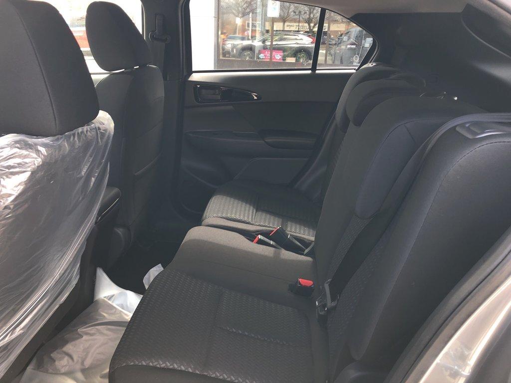 2019 Mitsubishi ECLIPSE CROSS ES S-AWC (2) in Markham, Ontario - 15 - w1024h768px