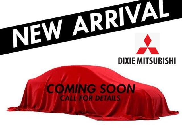 2012 Mitsubishi Lancer Evolution MR TC-SST in Mississauga, Ontario - 26 - w1024h768px