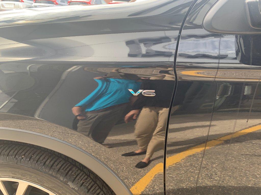 2018 Mitsubishi Outlander SE AWC in Regina, Saskatchewan - 9 - w1024h768px