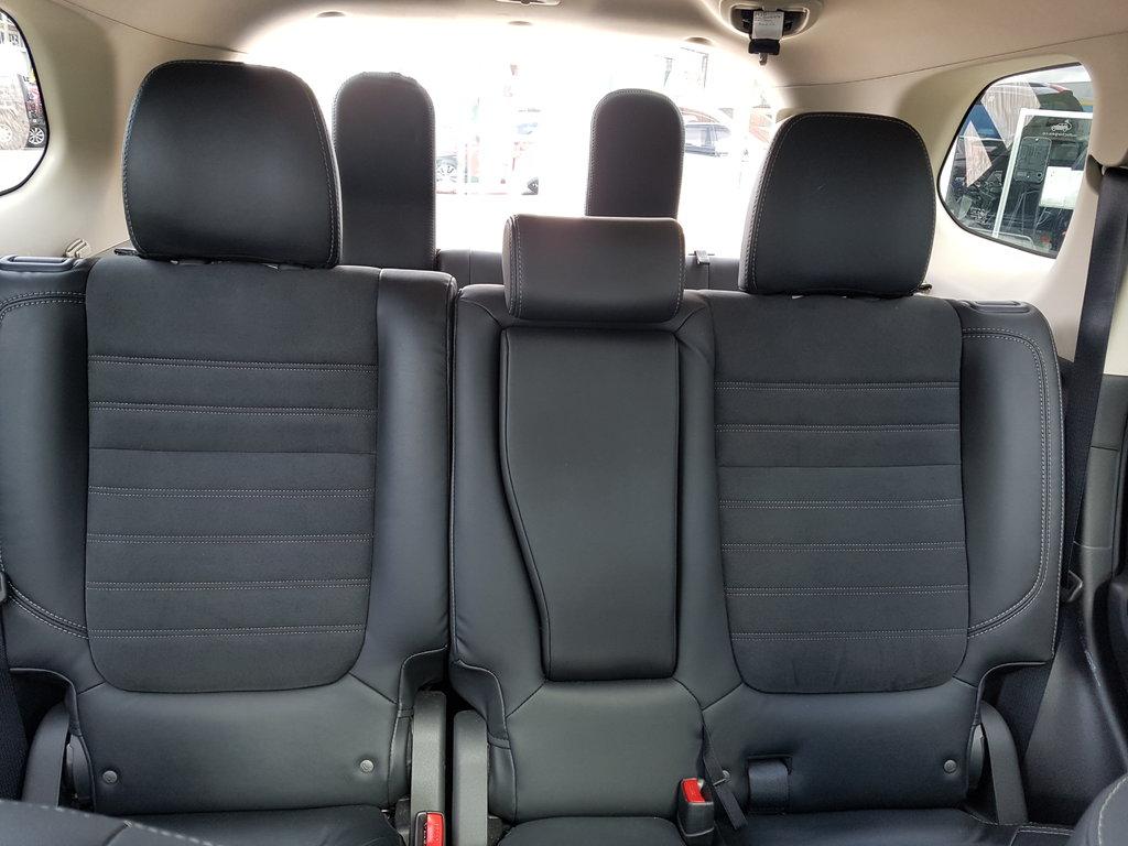 2019 Mitsubishi Outlander SE AWC in Regina, Saskatchewan - 12 - w1024h768px