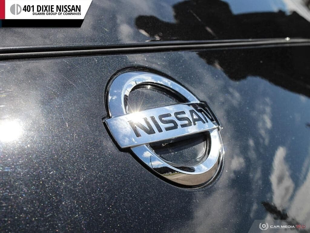2016 Nissan 370Z Nismo Edition 6sp in Mississauga, Ontario - 9 - w1024h768px