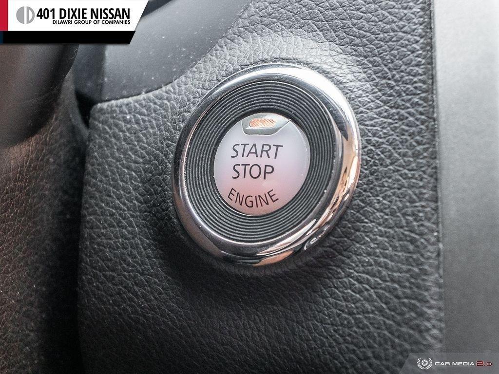 2014 Nissan Altima Sedan 2.5 CVT in Mississauga, Ontario - 23 - w1024h768px