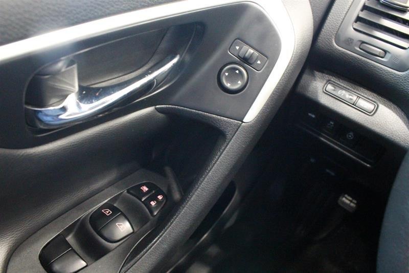 2017 Nissan Altima Sedan 2.5 S CVT in Regina, Saskatchewan - 3 - w1024h768px