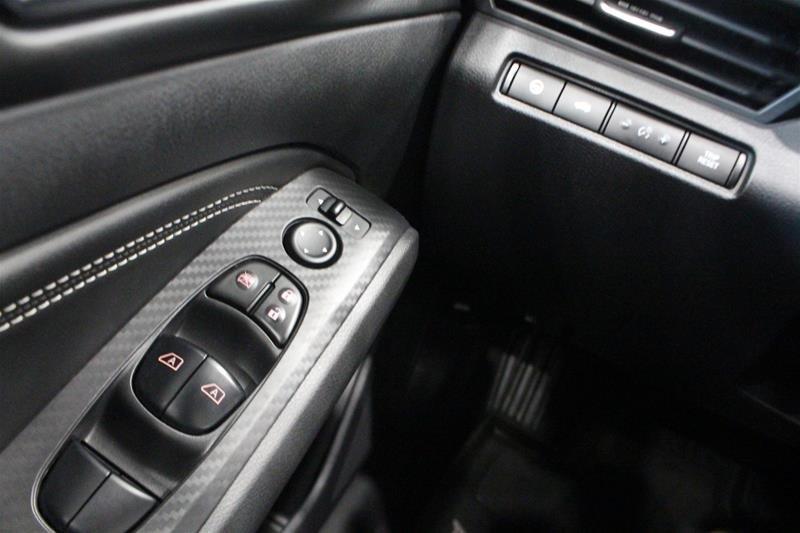 2019 Nissan Altima Sedan 2.5 SV CVT in Regina, Saskatchewan - 3 - w1024h768px