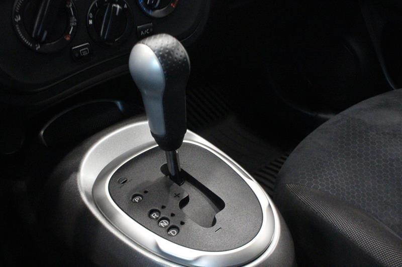 2013 Nissan Juke 1.6 DIG Turbo SV AWD CVT in Regina, Saskatchewan - 4 - w1024h768px