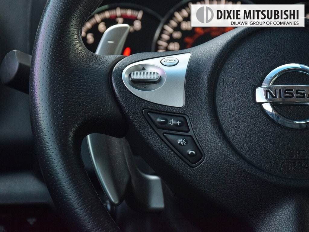 2012 Nissan Maxima 3.5 SV CVT in Mississauga, Ontario - 13 - w1024h768px