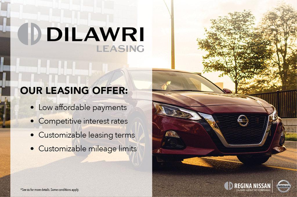 2019 Nissan Murano SL AWD CVT in Regina, Saskatchewan - 7 - w1024h768px