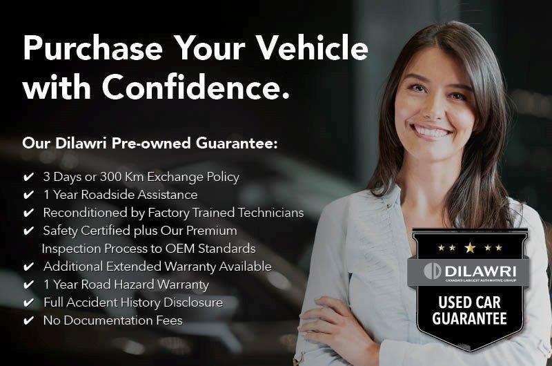 2019 Nissan Pathfinder Platinum V6 4x4 at in Regina, Saskatchewan - 6 - w1024h768px