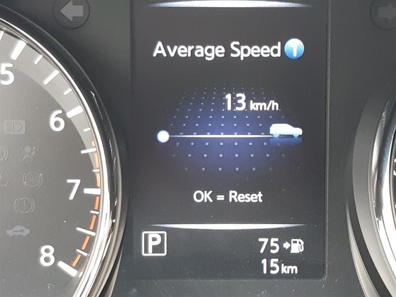 2018 Nissan Qashqai SV FWD CVT (2) in Vancouver, British Columbia - 8 - w1024h768px