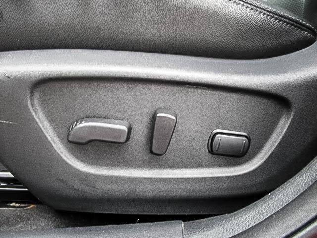 2016 Nissan Rogue SL AWD Premium CVT in Mississauga, Ontario - 43 - w1024h768px