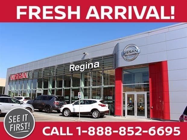2013 Nissan Sentra 1.8 SV CVT in Regina, Saskatchewan - 2 - w1024h768px