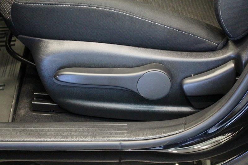 2019 Nissan Sentra 1.8 S 6sp in Regina, Saskatchewan - 11 - w1024h768px