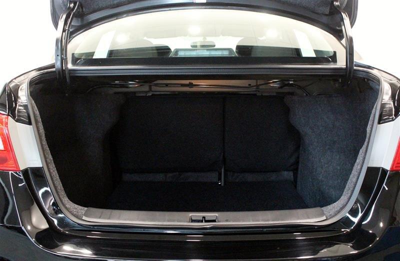 2019 Nissan Sentra 1.8 S 6sp in Regina, Saskatchewan - 16 - w1024h768px