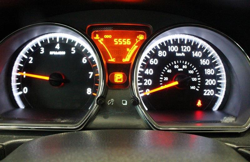 2018 Nissan Versa Note Hatchback 1.6 S CVT in Regina, Saskatchewan - 2 - w1024h768px
