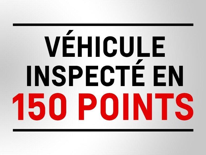 2013 Subaru Legacy 2.5i in Dollard-des-Ormeaux, Quebec - 12 - w1024h768px