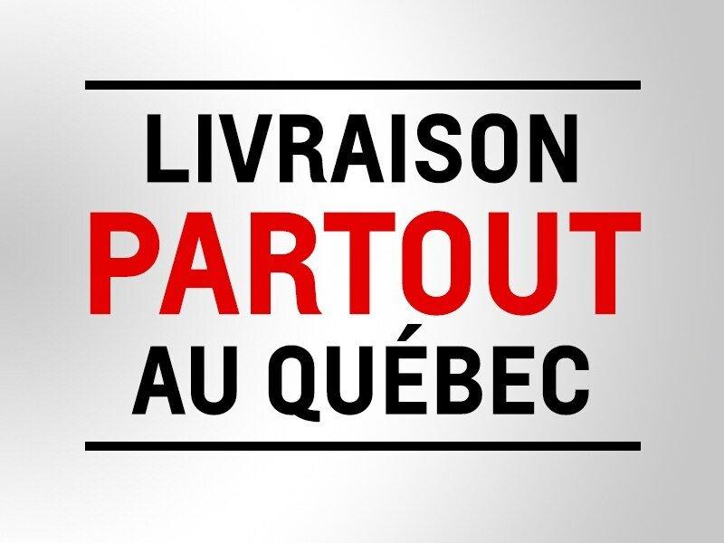 2013 Subaru Legacy 2.5i in Dollard-des-Ormeaux, Quebec - 8 - w1024h768px