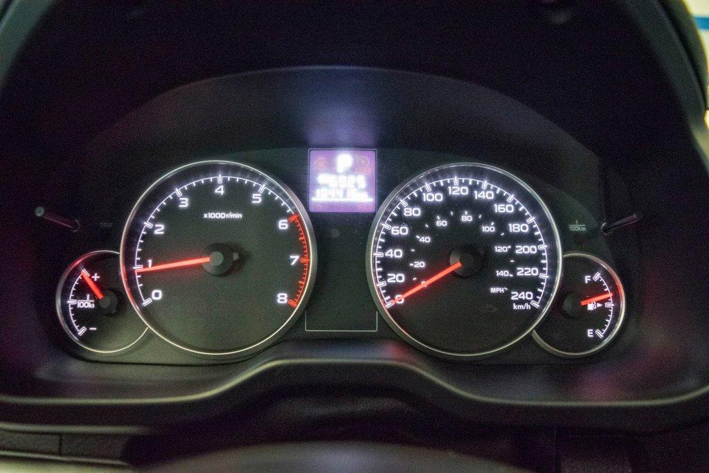 2013 Subaru Legacy 2.5i in Dollard-des-Ormeaux, Quebec - 18 - w1024h768px