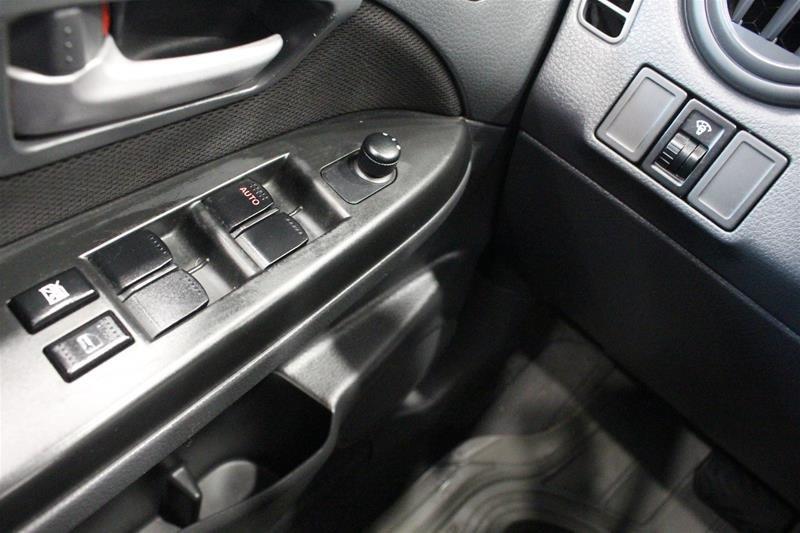 2009 Suzuki SX4 5Dr JX AWD at in Regina, Saskatchewan - 3 - w1024h768px