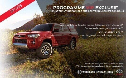 Toyota Corolla CE/Bluetooth/Groupe Électrique ++ 2016 à Verdun, Québec - 16 - w1024h768px