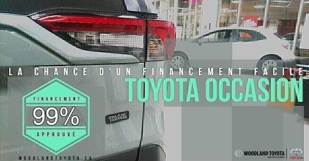 2018 Toyota Corolla LE / Caméra / Bluetooth / Sièges chauffants / Air in Verdun, Quebec - 2 - w1024h768px