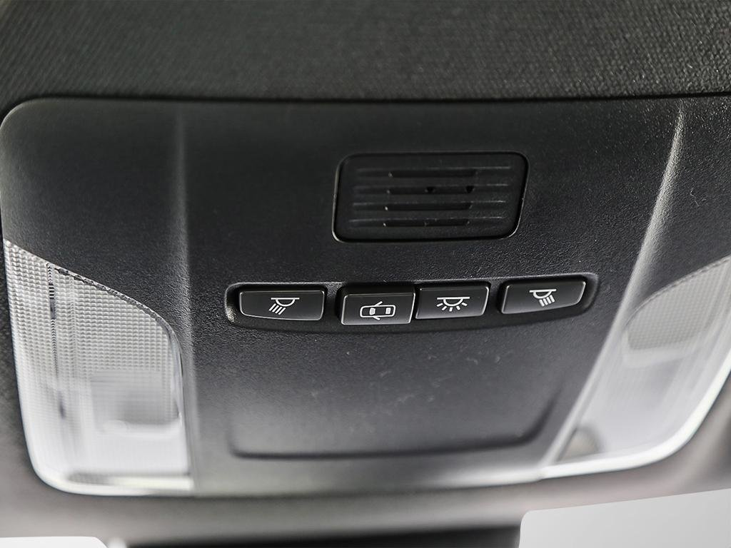 Toyota Corolla S 2019 à Verdun, Québec - 19 - w1024h768px